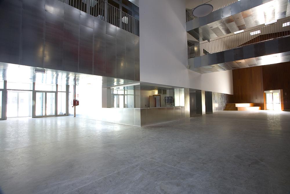 Escuela Superior De Diseno Of Escuela De Arte Y Escuela Superior De Dise O Zaragoza