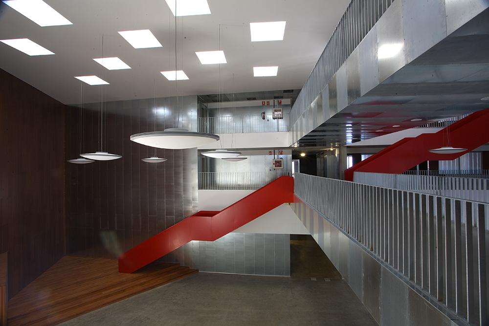 Diseo de interiores zaragoza awesome diseo de interiores for Diseno interiores zaragoza